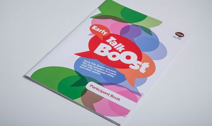 Early Talk Boost Additional Participant Book.jpg