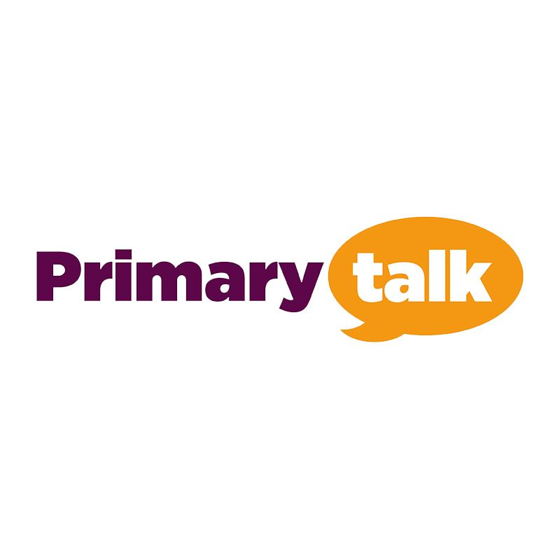 PRIMARY_TALK_LOGO_Square.jpg