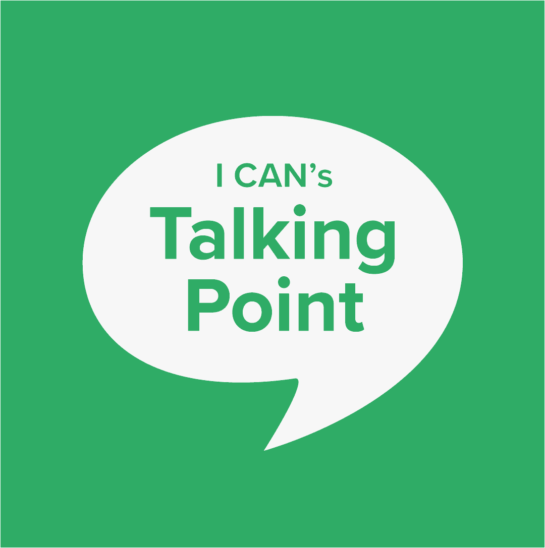 I_CAN_Talking_Point_Logo.png