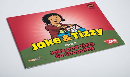 Jake and Tizzy Book 3 – Jake and Tizzy go Shopping.jpg