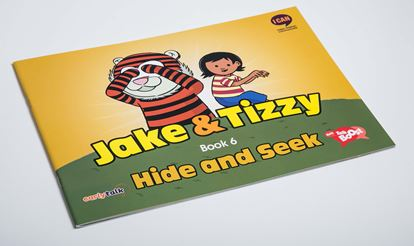 Jake and Tizzy Book 6 – Hide and Seek.jpg