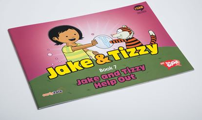 Jake and Tizzy Book 7 – Jake and Tizzy Help Out.jpg