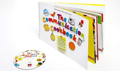 The Communication Cookbook 1