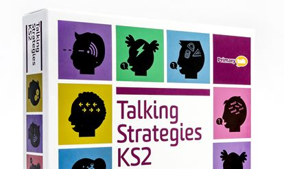 Talking Strategies KS2 box left.jpg