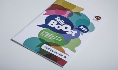 Talk Boost KS1 Additional Participant Book.jpg