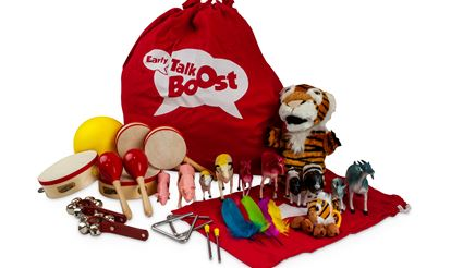 ETB Tool Bag Angled Left Combined copy.jpg