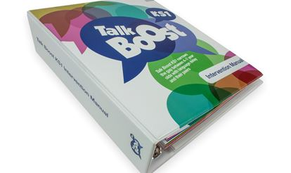 TBKS1 Intervention Manual Angled Left copy.jpg