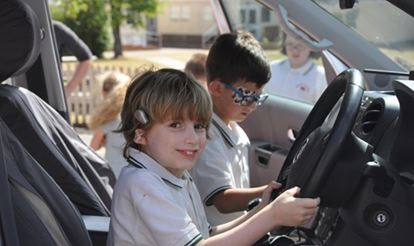 pupils-from-i-cans-meath-school-in-the-driving-seat.jpg