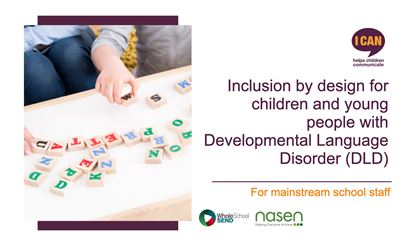 Inclusion By Design Thumb